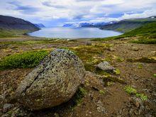 Západné fjordy