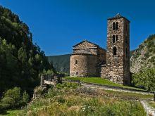 Stredoveký kostol