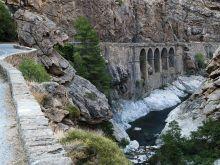 Ponte Castirla