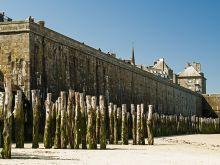 Pevnosť St. Malo