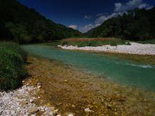 Rieka Una
